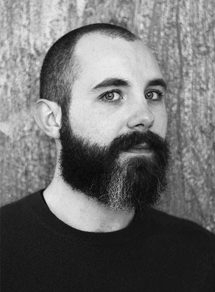 Lorenzo Basadonna Scarpa