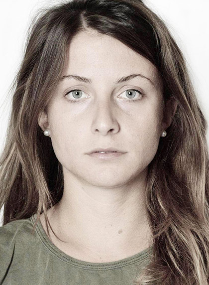 Rachele De Stefano